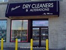 Fashion Dry Cleaners