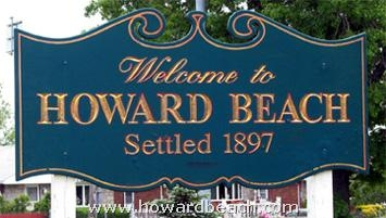 howard beach single personals 78 single family homes for sale in howard beach new york view pictures of homes, review sales history, and use our detailed filters to find the perfect place.