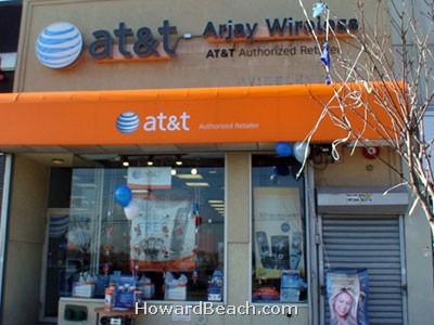 Arjay Wireless