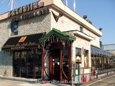 cedarhurst paper Find cedarhurst paper in albertson with address, phone number from yahoo us local includes cedarhurst paper reviews, maps & directions to cedarhurst paper in.